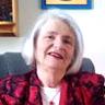 Olivia Diamond